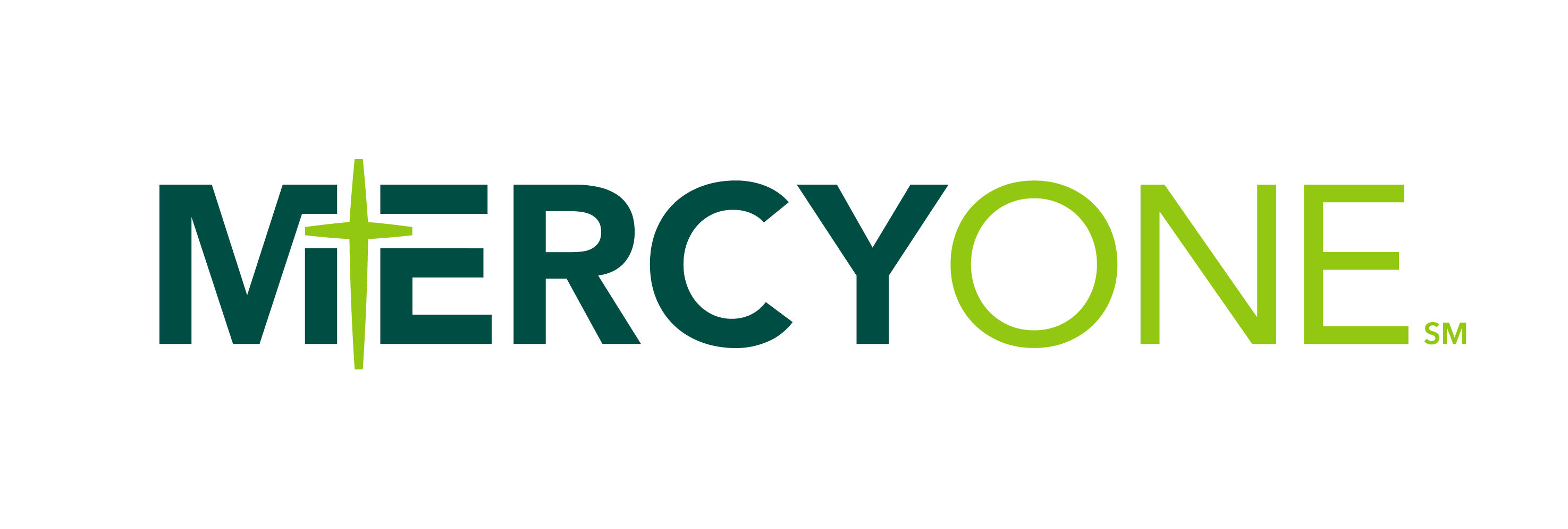 Davis County Hospital Affiliate Partner Mercy Health Network Introduces Mercyone As New Statewide Name And Unified Brand