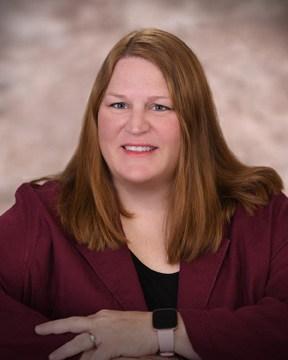 Nikki Thordarson, CNO