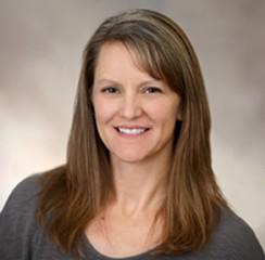 Dr. Sarah Brewer